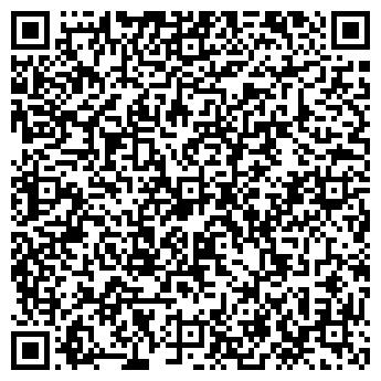 QR-код с контактной информацией организации ЧП «ВЕНТО»