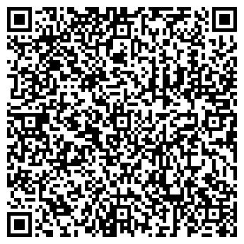 """QR-код с контактной информацией организации Частное предприятие ЧПУП """"АлексМАН"""""""