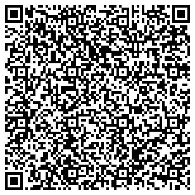 QR-код с контактной информацией организации ИП Брылев Михаил Анатольевич