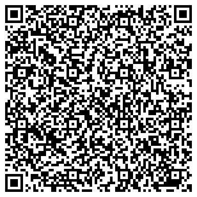 QR-код с контактной информацией организации ИП Колибабчук Дмитрий Петрович