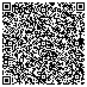 """QR-код с контактной информацией организации Частное предприятие """"Юнион Дирекшн"""""""