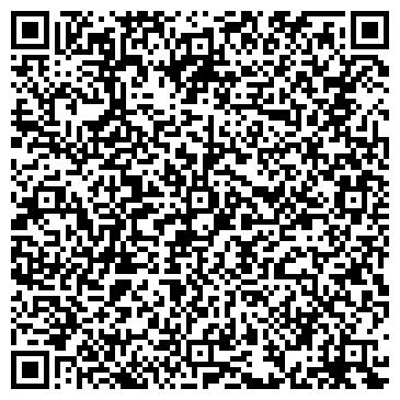 QR-код с контактной информацией организации ИП Боярко А. А.