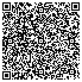 QR-код с контактной информацией организации ИП Варварин М.В.