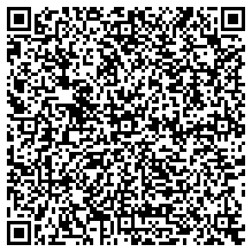 """QR-код с контактной информацией организации ООО """"Яркий город"""""""