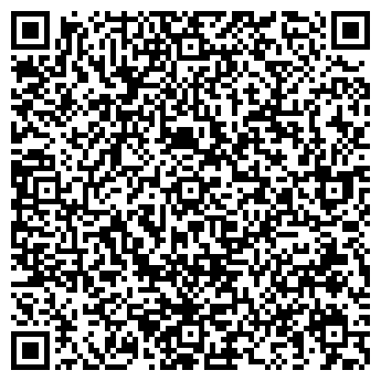QR-код с контактной информацией организации ООО «Эпатаж Груп»