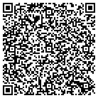 """QR-код с контактной информацией организации """"Burachevski"""""""