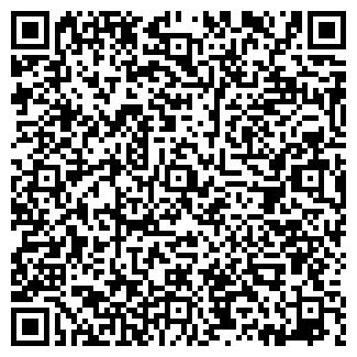 QR-код с контактной информацией организации ИП Намазов