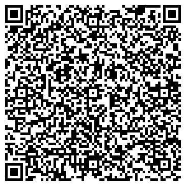 QR-код с контактной информацией организации Частное предприятие Рекламная студия «ТВОЙ ШАНС» http://yourchance.3dn.ru