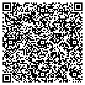 QR-код с контактной информацией организации Частное предприятие ИП МаКо