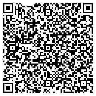QR-код с контактной информацией организации agentrast