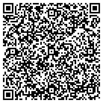 QR-код с контактной информацией организации ИП Харланович Д.С.