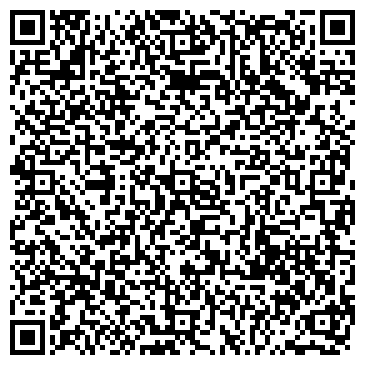 QR-код с контактной информацией организации Кинокомпания Центр Влад, ООО