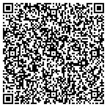 QR-код с контактной информацией организации Брестпромальп, ЧП