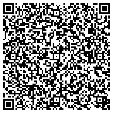 QR-код с контактной информацией организации Студия Коммерческого Фото, ООО