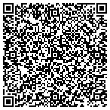 QR-код с контактной информацией организации Пархимович С. А. (ЛюмьерФильм), ИП