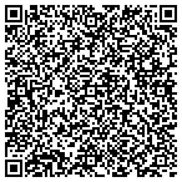 QR-код с контактной информацией организации Минский художественный комбинат, УП