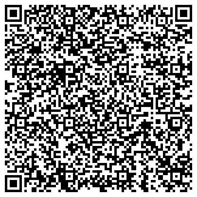 QR-код с контактной информацией организации Короткая-Боханова В. В. (Свадебный салон ВалерИ)
