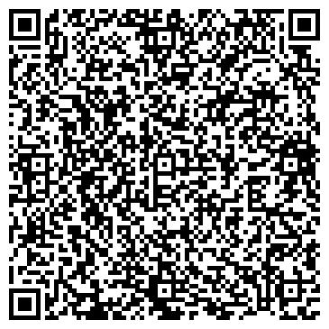QR-код с контактной информацией организации Лешик Ю. И., ИП