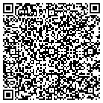 QR-код с контактной информацией организации Деслав, ООО