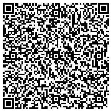 QR-код с контактной информацией организации Гулякевич С. И., ИП
