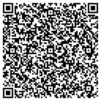 QR-код с контактной информацией организации Курленко Н. В., ИП