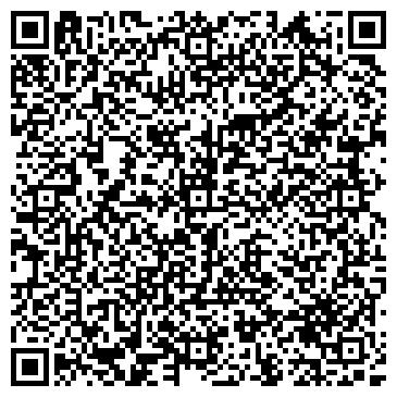 QR-код с контактной информацией организации Кодинец К. М. (КБ-Дизайн), ИП