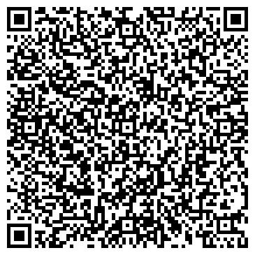 QR-код с контактной информацией организации ООО «ФлексоМаркет»