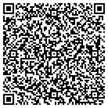 QR-код с контактной информацией организации Медіа Дім