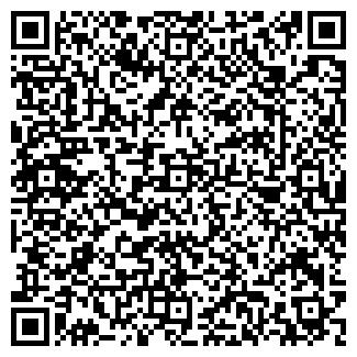 QR-код с контактной информацией организации WebMarket