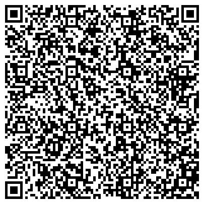 QR-код с контактной информацией организации Субъект предпринимательской деятельности Оригинальные и необычные подарки — УМНЫЕ ПОДАРКИ