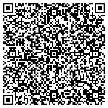 """QR-код с контактной информацией организации Субъект предпринимательской деятельности """" NewStyle"""" рекламное агентство"""