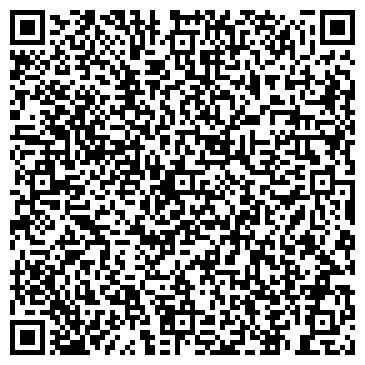 QR-код с контактной информацией организации ТОВ ЛАКХАУЗ