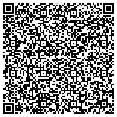 QR-код с контактной информацией организации Bizcar — всеукраинский деловой портал