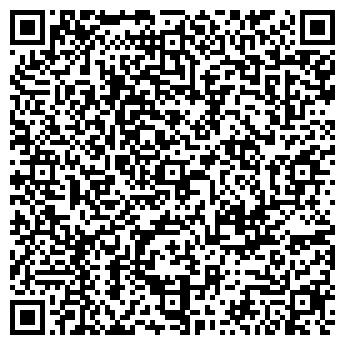 QR-код с контактной информацией организации ТОВ «Політент»