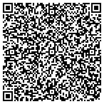 """QR-код с контактной информацией организации Рекламно-производственная компания """"Твояреклама"""""""