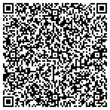 QR-код с контактной информацией организации ЧП РА ВиАлс grup