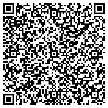 QR-код с контактной информацией организации Частное предприятие ЧП «ФОРТ-М»