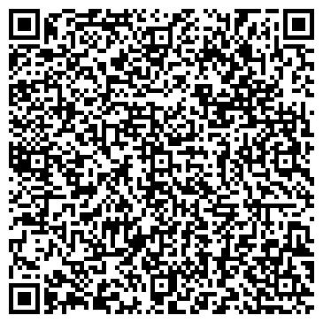 """QR-код с контактной информацией организации ПП """"Нове Століття Плюс"""""""