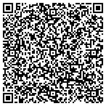 QR-код с контактной информацией организации Рекламное Бюро Провокация