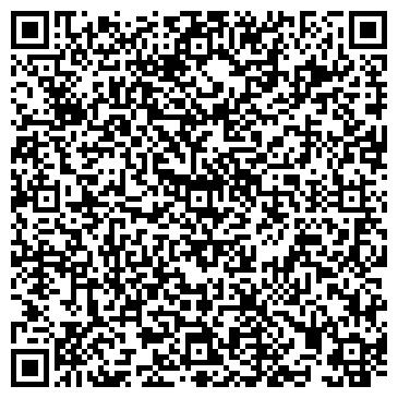QR-код с контактной информацией организации Субъект предпринимательской деятельности TosotExpert