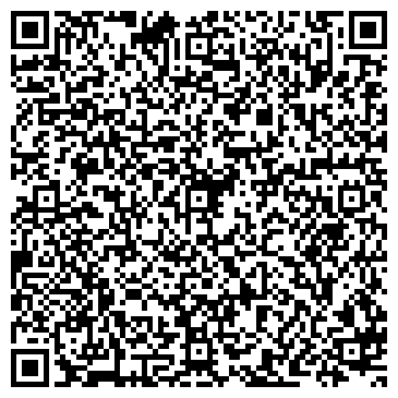 QR-код с контактной информацией организации Общество с ограниченной ответственностью ООО «Мобильный бум»