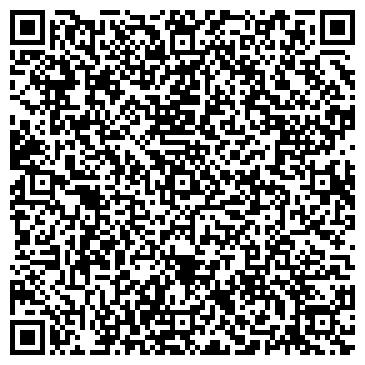 QR-код с контактной информацией организации Кашалот (Автоматические воротные системы)