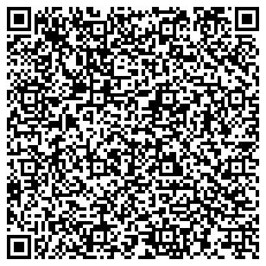 QR-код с контактной информацией организации Gallery Octagon (Харьковский офис)