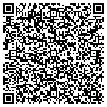"""QR-код с контактной информацией организации ООО """"Синтек"""""""