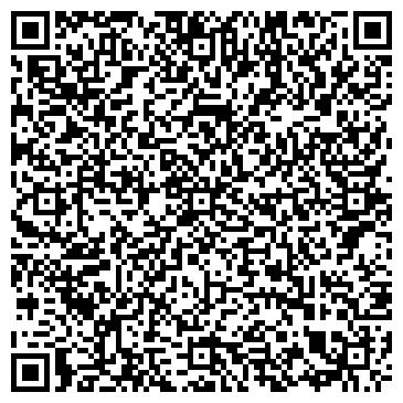QR-код с контактной информацией организации ООО Прииск Групп