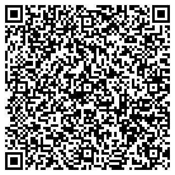QR-код с контактной информацией организации ФОП Поздишев М.В.