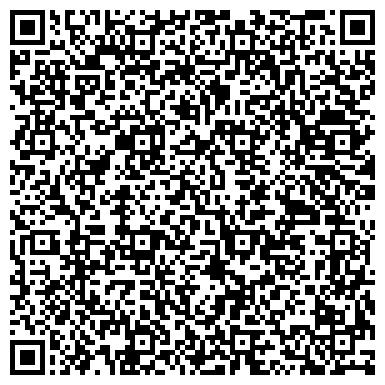 """QR-код с контактной информацией организации Частное акционерное общество """"Тантьема"""""""