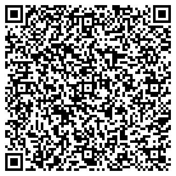 """QR-код с контактной информацией организации ООО """"Майдан-Брок"""""""