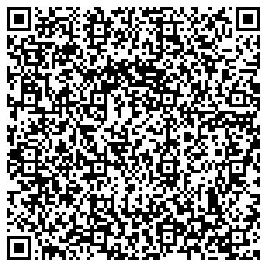 QR-код с контактной информацией организации Объединение Магазин рекламных конструкций