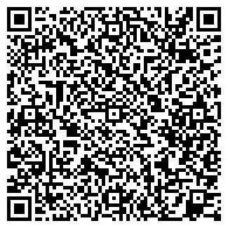 QR-код с контактной информацией организации Частное предприятие Ника